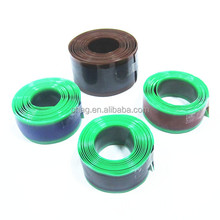 tpu anti puncture tire liner for tube protection