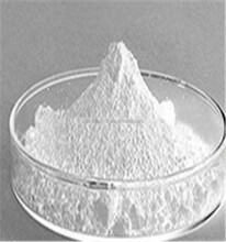 factory Calcium sulfate anhydrous /CaSO4 2H2O /white powder
