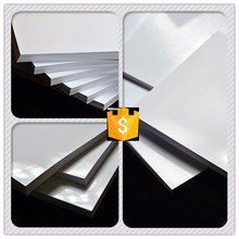 350g A3/A4/A3+ photo Inkjet Bond paper Double sided glossy inkjet photo paper art coated paper