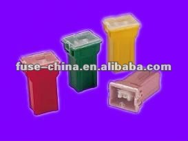 FLF-M automatic electric fuses