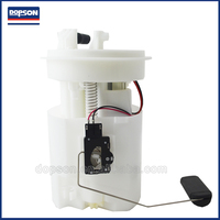 Good news! Outback fuel pump assembly for Toyota fuel pump parts 42021-FJ000