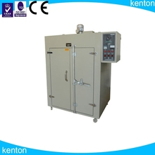 864 Liter Super Big Volume Drying Oven