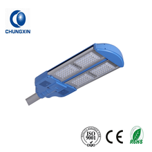 Highway Costal Retrofit 120W 150W LED Street Light