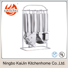 Kjkitchen brand factory direct sell home use fashionable kitchen gadget