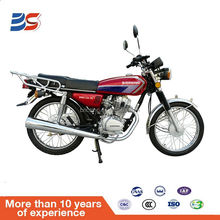 Chinese new desgin cg 125cc 150cc cheap motorbike gas sport motorcycle