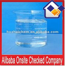 Flame Retardants chemical formula of steel