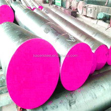 AISI 4140 /1045 forged steel round bar price per kg