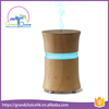 Hottest quality essential oil electric air freshener diffuser