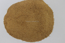 Yeast Powder for Livestock/Poultry Feed