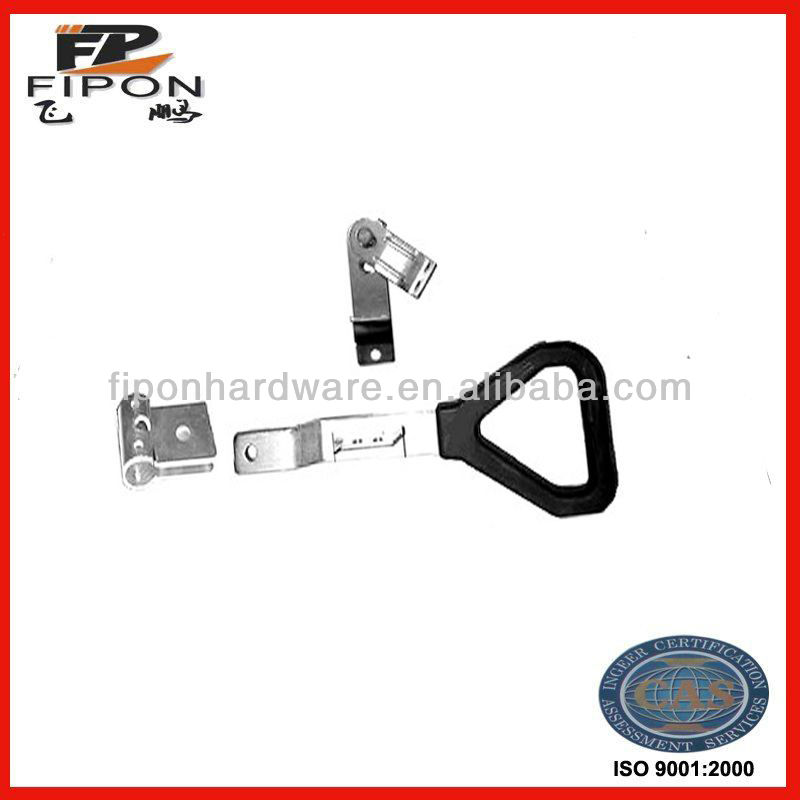Good Grade truck door lock/Van door lock set/Van body lock