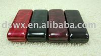 2010 new fashion readingglasses case eywear eyeglasses optical case