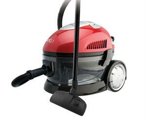 SVC-3456 VACUUM CLEANER