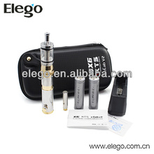 best selling Kamry Mod eletronic cigarette KTS Kit in stock