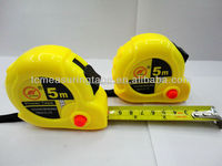Hand tools,3m 5m 7.5m steel measuring tape,0.1mm thickness tape measures