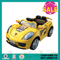 Ride on cars with remote control ,cheap ride on cars for kids,kids' ride on cars with the parent control remote
