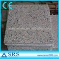 Wall polished cheap stone tiles