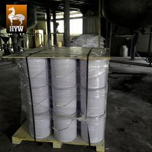 HYW waterproof PU coating with high quality in china
