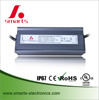 china supplier aluminium housing 80w dimmable led driver 1050ma for outdoor lamp