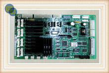 LG/Sigma elevator parts pcb/Communication Boards DCL-244
