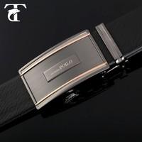 designer belts mens sale  mens designer cowhide