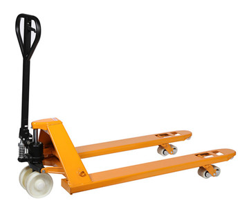HM7E 3000KG hand pallet truck china