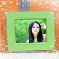 promotion gifts multifunction digital photo frame