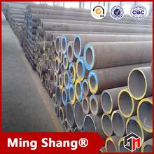 alibaba com api 5l carbon steel pipe price list with free samples