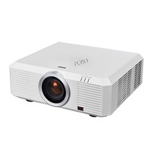10000 Lumens outdoor use PCL-L9000U 3D Holographic Projector