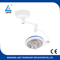 skillfull manufacture ceiling hospital operating lamp Operation surgical exam light