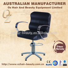 Portable Barber Chairs High Quality Beauty Chair Salon Hairdressing Chairs