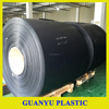PP Plastic Corrugated Sheet For Floor