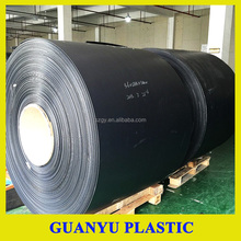 PP plastic corrugated sheet for floor and wall protection