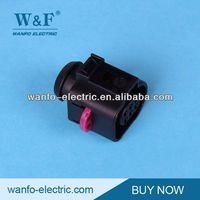 good rf switch n connector