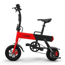 middle size electric bike for adult , e bike with max speed 35km/h, electric bicycles, travel range:15-30km