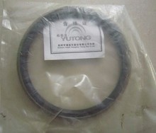 YuTong ZK6896HG bus parts Front wheel Oil seal OEM 3103-00040 for Higer GoldenDragon KingLong bus