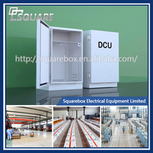 Chinese low price explosion proof Universal Network Cabinet / Server Cabinet