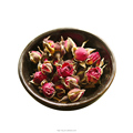 4035 Mei gui hua Chinese Traditional Medicine Mild Nature Petal Rose Tea