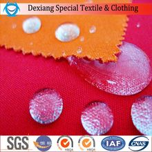 new products twill fabric working clothes
