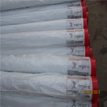 Concerte Pump Harden Pipe For Boom Truck for wholesales