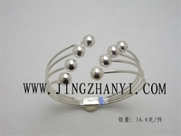 2009 latest design jewelry,fashion jewelry bracelet