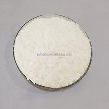 PVC additive lead based one pack pvc stabilizer for pvc pipe