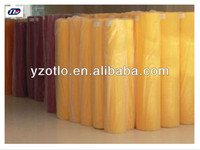 Cheap surplus upholstery textile fabric manufacturers