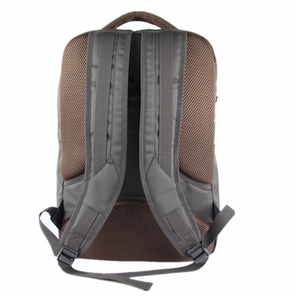 Business Laptop Computer backpack bag for 2017