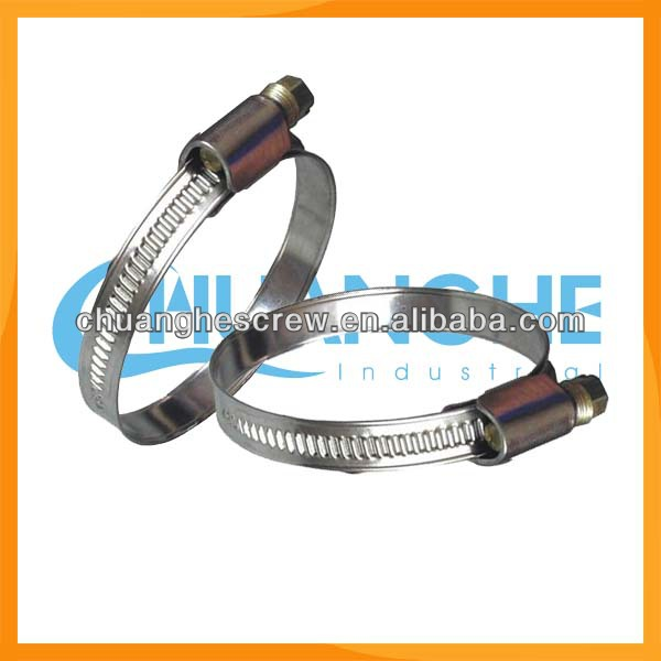 Wholesale Alibaba steel pipe clip fixing clamp