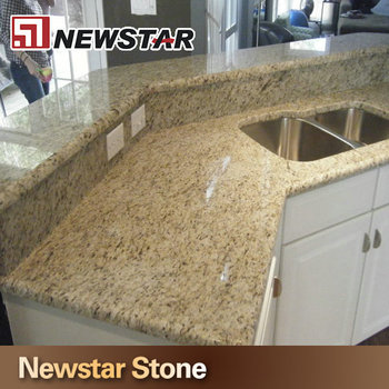 Where To Sell Used Granite Countertops 100 Giallo Ornamental Granite  Pictures Additional. Where To Sell Used Granite Countertops   100 ...