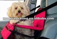 Pet Carrier/ Pet Car Seat Cover