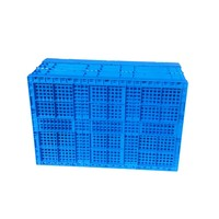 plastic storage & stackable mesh vegetable storage bins