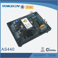 Sell High Quality Generator AVR AS440 Automatic Voltage Regulator