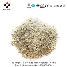diatomite or diatomaceous earth feed as mineral animal feed-TL601