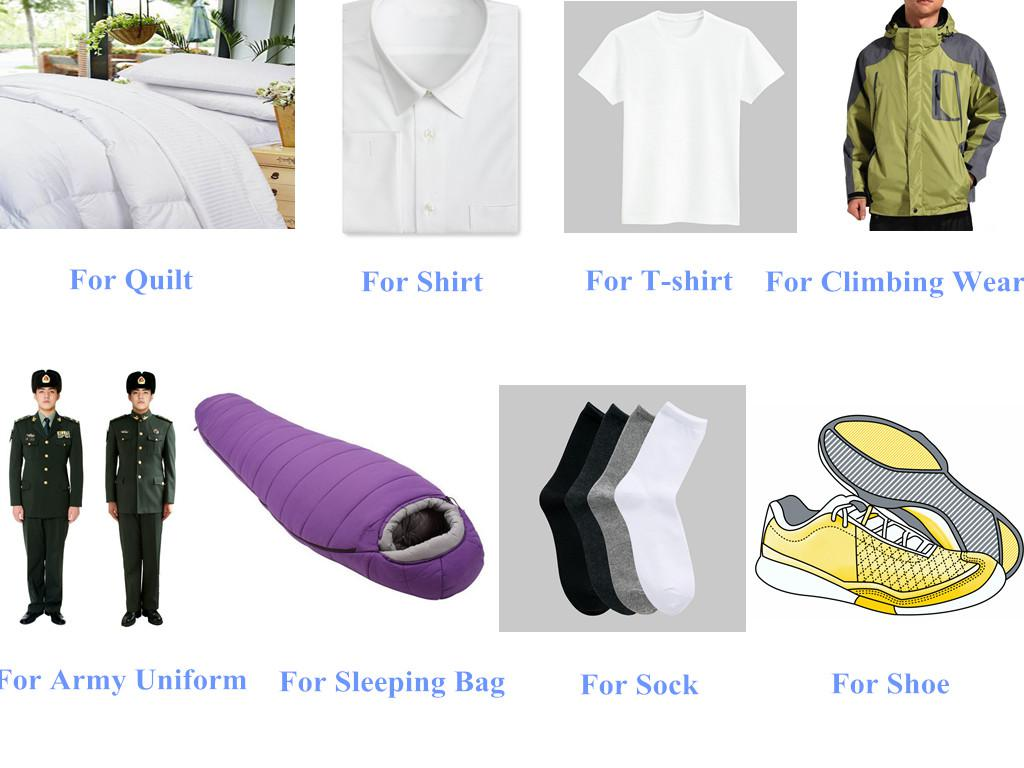 New Stype Functional Cooling Effect Polyester Pcm ...